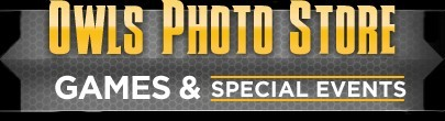 Photo Store Ad
